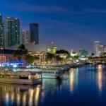 Blog de Flórida