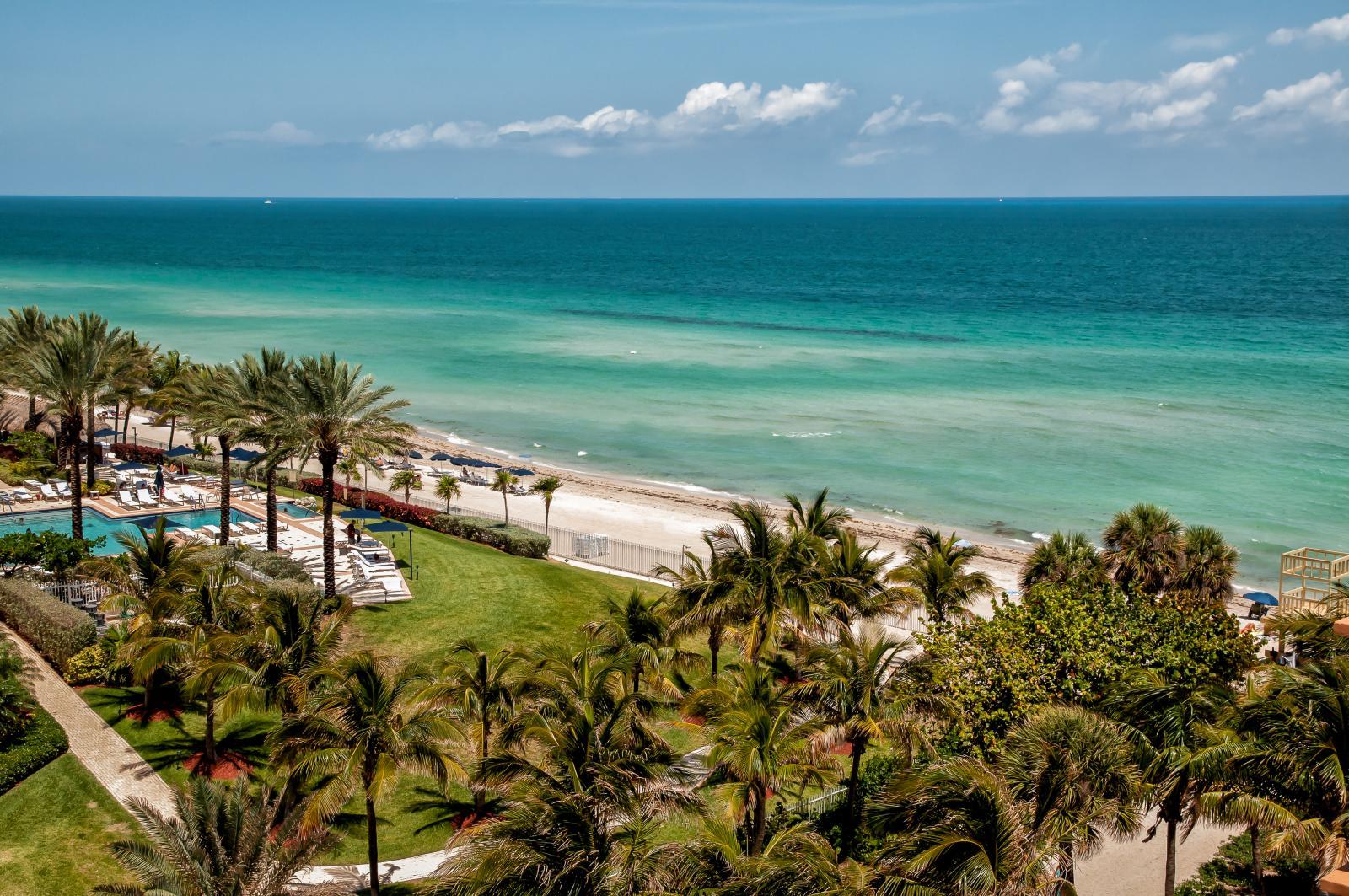 Orlando To Miami Rent A Car