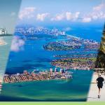 O que fazer em Miami – Melhores atrações