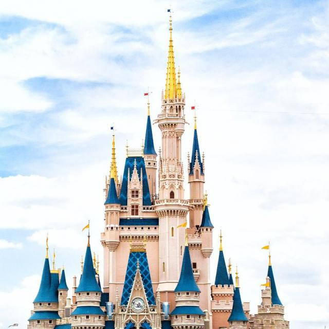 Como planejar sua viagem para Orlando