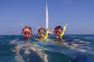 Go Miami Card Snorkel Fort Lauderdale