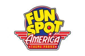 go Miami Card Fun Sport America