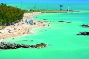 Go Miami Pass Key West