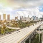 Translado de Miami para Orlando