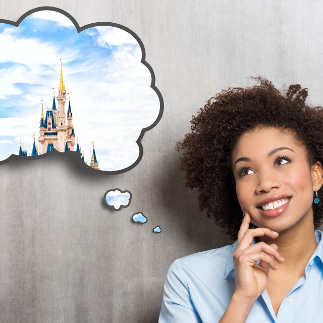Quanto custa uma viagem para Orlando ?
