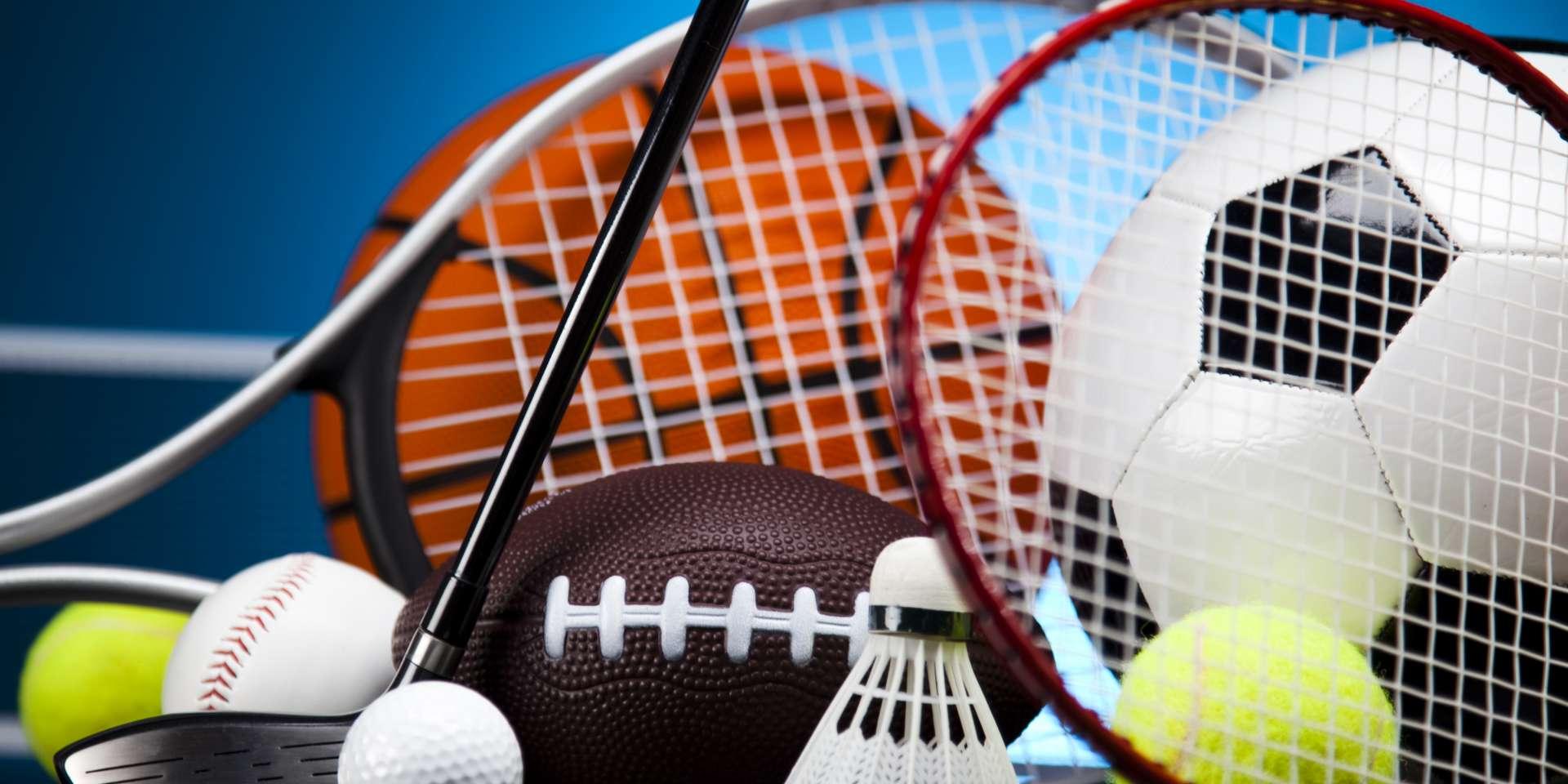 a320b095d7 ᐅ Jogos em Miami em 2019 - Encontre jogos   ingressos para Miami