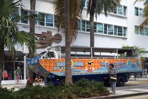 O que fazer em Miami em 5 dias