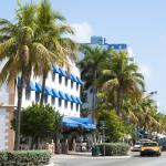 Tour Miami Completo