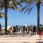 O que fazer em Miami Beach ?