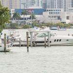 Passeio de barco em Miami & Miami Beach