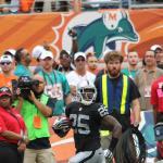 Miami Dolphins Jogos e Ingressos