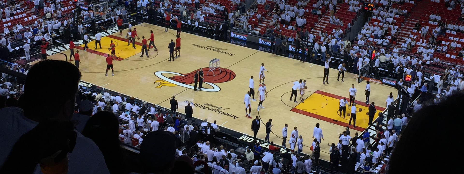 Jogos Da Nfl Em Miami 2021 Dicas Incriveis