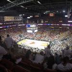 Miami Heat ingressos e jogos
