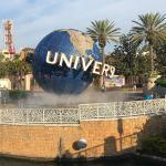 Dicas da Universal Orlando
