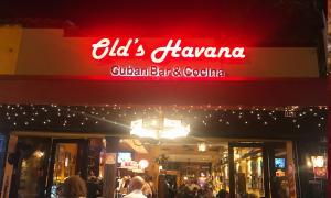 dicas Little Havana em Miami restaurantes