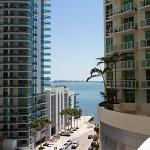 50 coisas para fazer em Miami