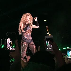Eventos em Miami em 2020