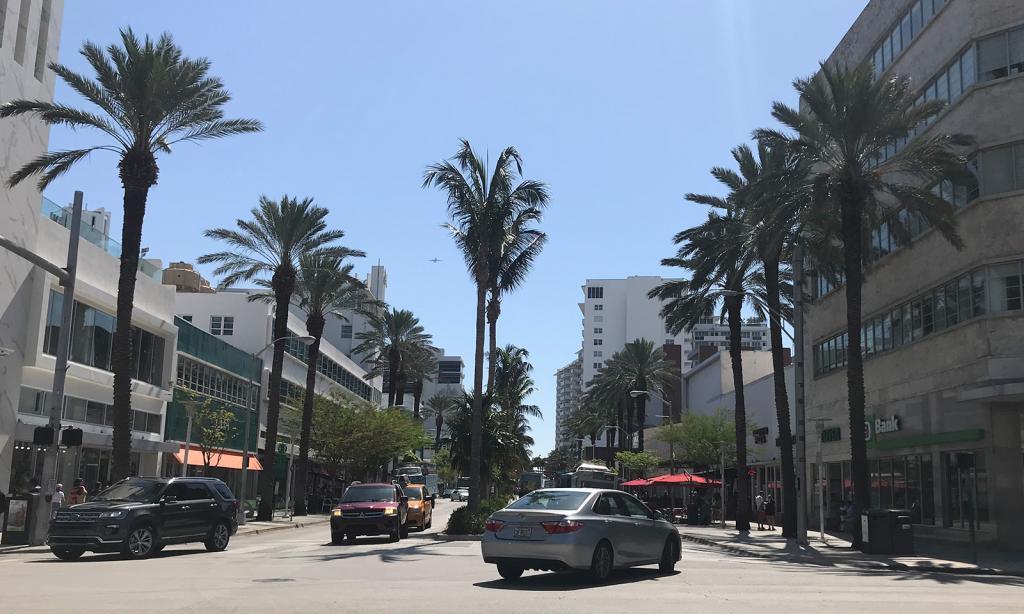 O que fazer em Miami em 4 dias