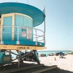 O que fazer em South Beach Miami