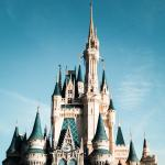 Guia do Disney Magic Kingdom