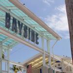 Guia do Bayside Marketplace em Miami